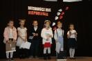 2 Konkurs Recytatorski Poezji Patriotycznej