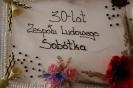 30Sobótka-2