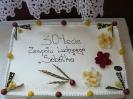 30 lat zespołu Sobótka