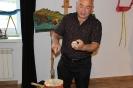 Andrzej Kozłowski - wystawa