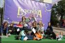 legendia-9