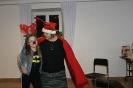 Mikołaj w Zameczku