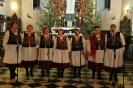 Noworoczny Koncert Kolęd i Pastorałek 2015
