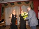 Spotkanie z Anną Seniuk-12