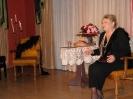 Spotkanie z Anną Seniuk-3