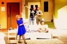 Teatr Radom