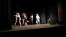teatralia-1