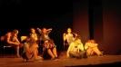 teatralia-4