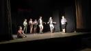 Teatralia 2017