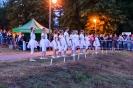 Widowisko 2018 TSK24